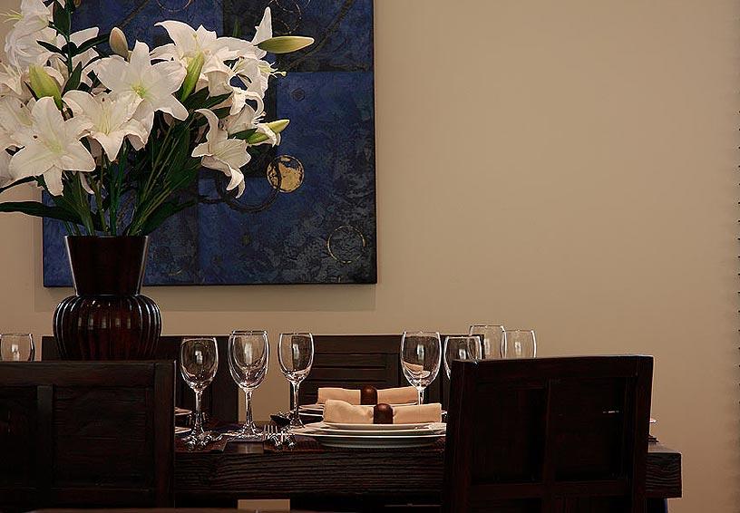luxury gemstone villa nai harn phuket holiday rental