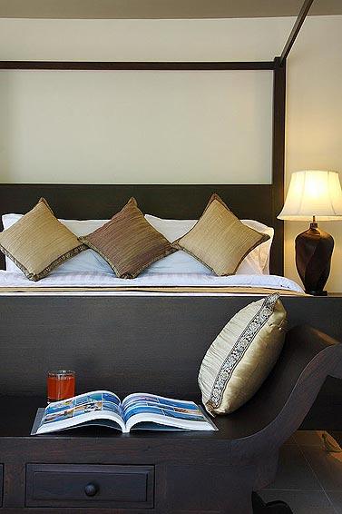 opal villa nai harn phuket holiday rental